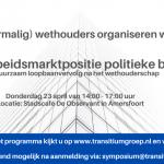 Banner-symposium-met-PublicSpirit-2-150x150
