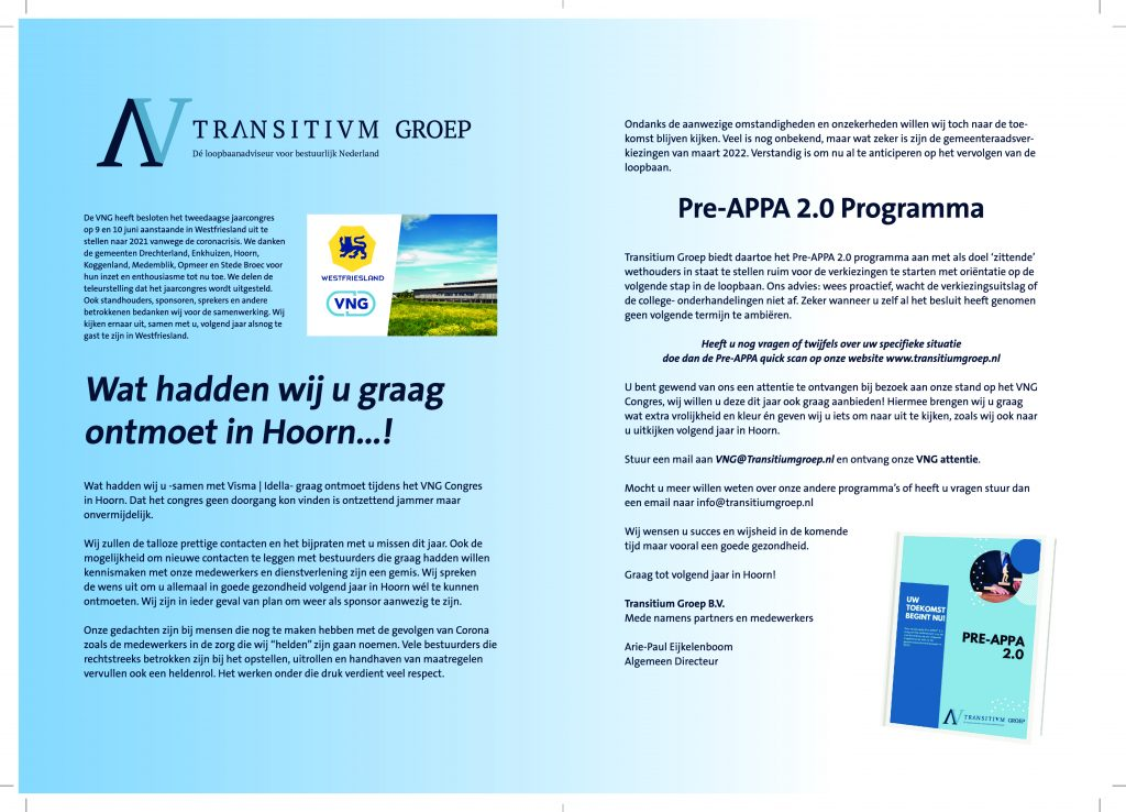 Advertentie_Transitium_BB_062020_HR-definitief