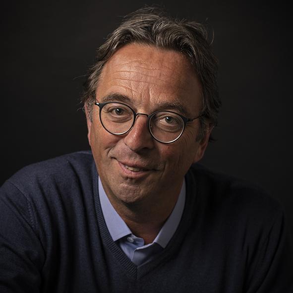Rutger Koopmans2